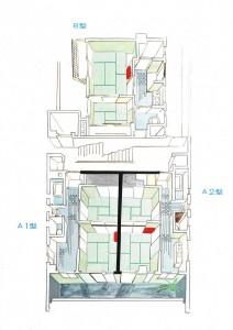 E2F3A4C5